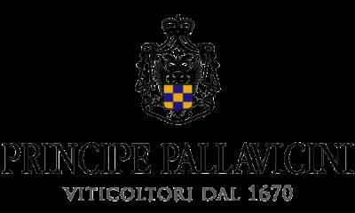 logo-principe-pallavicini-wine-tour